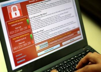 الإنفاق العربي على أمن المعلومات يتجاوز 8 مليارات دولار