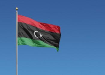 ليبيا.. أوامر باعتقال 826 شخصا فى قضايا تتعلق بالإرهاب