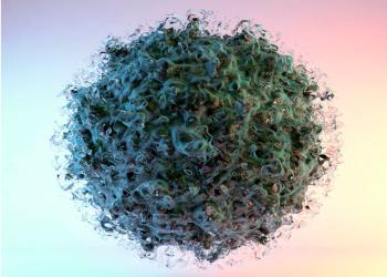 كشوف جديدة حول إمكانية توظيف الفيروسات لعلاج السرطان