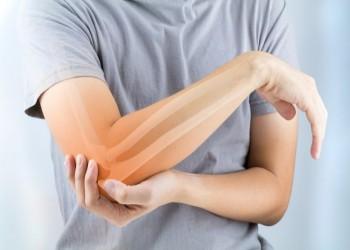 في اليوم العالمي لهشاشة العظام .. ماهي طرق الوقاية والعلاج؟