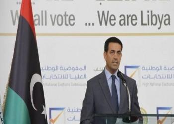 ليبيا.. الاستفتاء على الدستور الدائم في يناير 2019