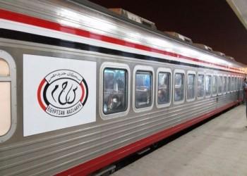 شركة مفلسة تعرض توريد عربات قطارات لمصر.. واتجاه للقبول