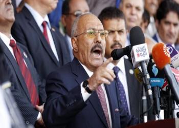 حزب «صالح» يقر إجراءات عملية لمعالجة التوتر مع «الحوثيين»