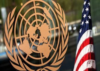 رسميا.. أمريكا تنسحب من مجلس حقوق الإنسان دعما لـ(إسرائيل)