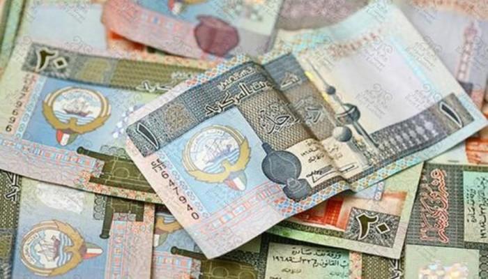صندوق النقد: احتياجات تمويل موازنة الكويت ضخمة