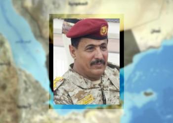 نجاة قائد عسكري يمني كبير من محاولة اغتيال بعدن