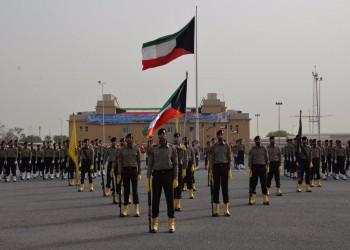 الكويت: السجن 5 أعوام وغرامات للمتخلفين عن الخدمة العسكرية