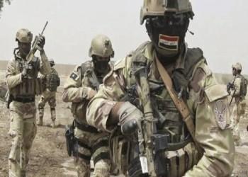 كندا توقف مساعدتها العسكرية مؤقتا للعراق بسبب التوتر مع الأكراد