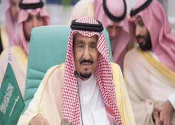 صحف غربية: الملك سلمان يطهر الديوان الملكي