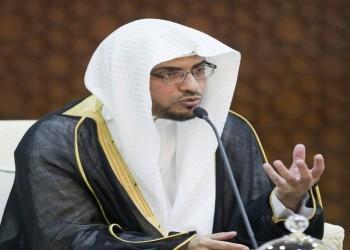 «المغامسي» يرفض فصل معلم اعتدى بالضرب على طالب بالسعودية
