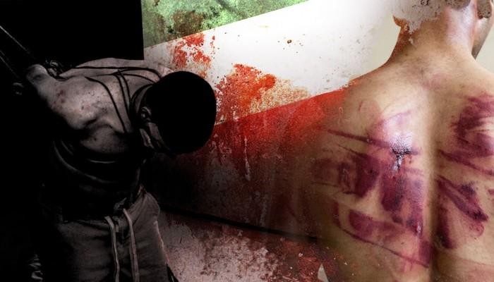«الدولي للعدالة»: سلطات الإمارات تستهدف كل من يناصر ثورات الربيع العربي