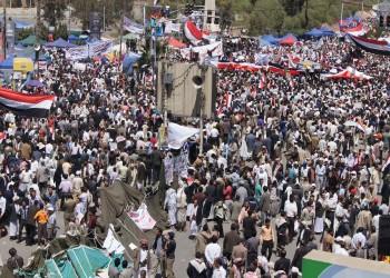 اليمن.. الخصومات مع الإصلاح