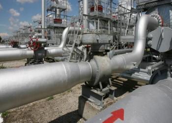 حقل الشمال يزيد قدرات قطر في توريد الغاز المسال