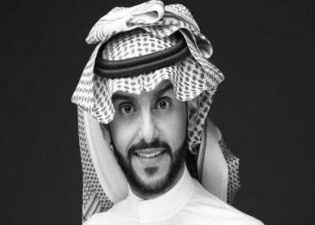 إيقاف مذيع سعودي أساء لمتصلة بسبب: الله يسعدك ويوفقك!