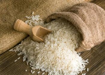 بعد السكر .. مصر ترفع سعر الأرز في بطاقات التموين إلى 5.25 جنيها للكيلو