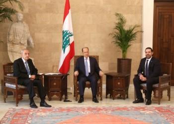 النظام اللبناني الفريد.. من فرنسا إلى واشنطن مرورا ببريطانيا