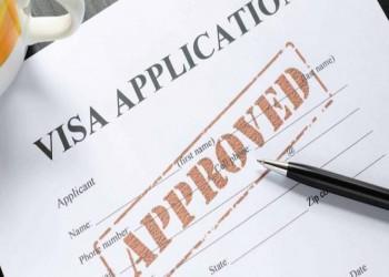 توحيد مدة تأشيرات الزيارة للكويت بمختلف أنواعها لشهر واحد
