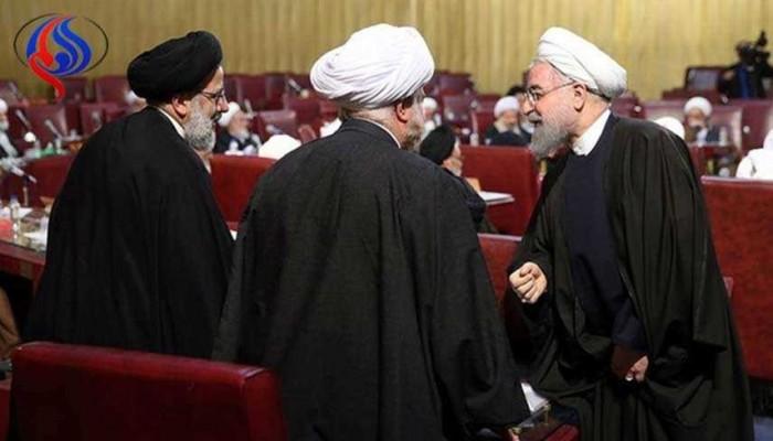 ما كشفته الانتخابات الإيرانية