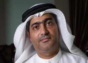 «العفو الدولية» تطالب الإمارات بالإفراج عن الحقوقي «أحمد منصور»
