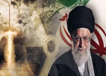 ما بعد الاتفاق النووي.. إيران بين «تغيير الداخل» و«العقدة الأميركية»