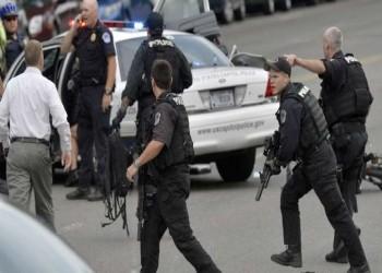 مقتل مبتعث إماراتي برصاص الشرطة الأمريكية