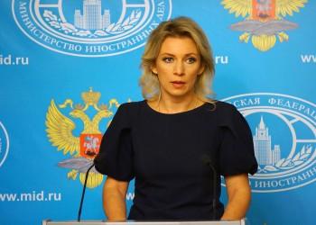 موسكو: مدير الاستخبارات الأمريكية كذب بمزاعمه تدخلنا في الانتخابات