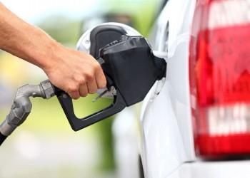 إعلامية سعودية: رفع أسعار البنزين سيخفف من التحرش بالفتيات