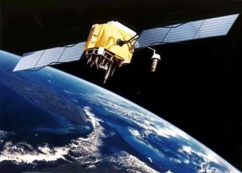 133 قناة فارسية تبث أفكارها في الفضاء العربي