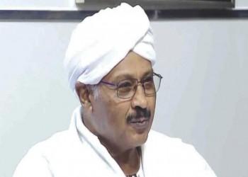 وزير سوداني: نواجه مخططا أجنبيا لإسقاط اقتصادنا