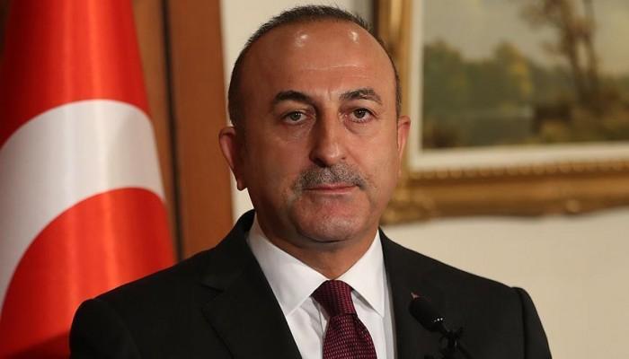 تركيا: تنفيذ الاتفاق مع واشنطن حول منبج خلال 10 أيام