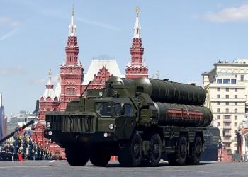 روسيا: تركيا لن تحصل على أسرار إس 400