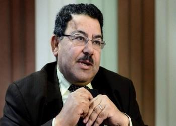 مفكر مصري: تركيا تقود معركة وجود لإجهاض «صفقة القرن»