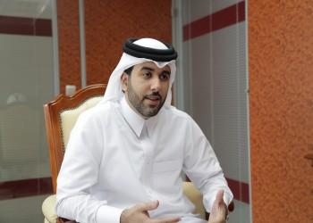 قطر تطالب بـ«ميثاق أمني» للشرق الأوسط