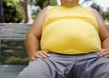 دراسة: البدانة تساعد على الشفاء من الالتهابات الرئوية