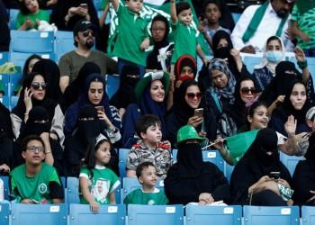 «فوربس»: مواكبة «عائلة كاردشيان» أسهل من متابعة التغيير بالسعودية