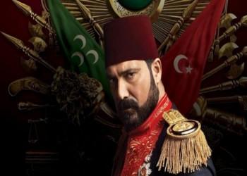 سيناريست مسلسل السلطان عبدالحميد: تعرضنا لضغوط إسرائيلية وأوروبية