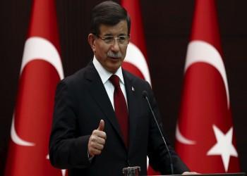الحكومة التركية تسمح للعاملين بالقطاع العام بأداء صلاة الجمعة خلال ساعات العمل