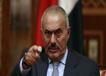 ردا على «صالح».. المغرب ينفي انسحابه من التحالف العربي