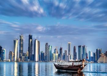 الكويتيون يتمسكون بالفرص الاستثمارية في قطر رغم الحصار