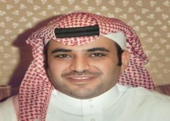 مستشار بالديون الملكي السعودي يهدد مجددا باجتياح قطر عسكريا