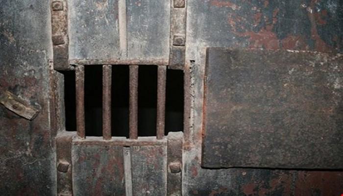 وقائع جديدة لفظائع التعذيب بالسجون الإماراتية في اليمن