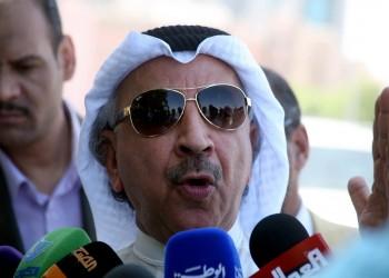 «الاستئناف» الكويتية تنظر طعن الحكومة على ترشح «دشتي» بالوكالة 8 نوفمبر