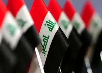 العراق يسلم الكويت مذكرة بشأن مقتل 50 من مواطنيه