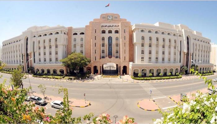 سلطنة عمان تطرح أذون خزانة بقيمة 103 ملايين دولار