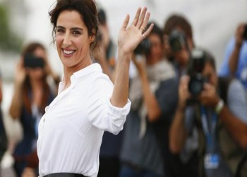 الفيلم اليوناني «بوليكسيني» يفوز بالجائزة الكبرى لمهرجان تطوان للسينما