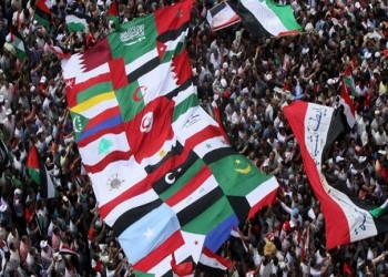 تحالف الإسلاموفوبيا والثورات المضادة