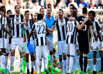 كلاسيكو إسباني وآخر في إيطاليا.. ضمن أبرز مباريات اليوم