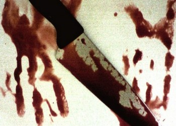سعودي يروي تفاصيل إقناع ابنته بالإقدام على الانتحار
