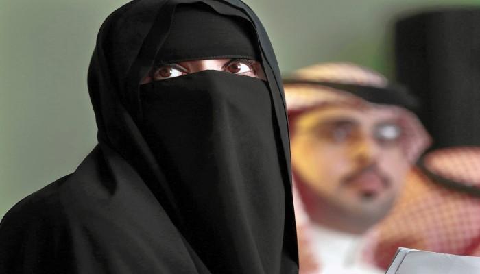 رايتس ووتش تنتقد تعسف أستراليا باستقبال السعوديات الهاربات