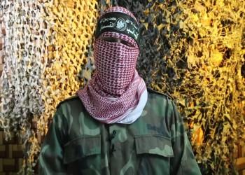 «القسام» تمهل (إسرائيل) 24 ساعة للاستجابة لمطالب الأسرى